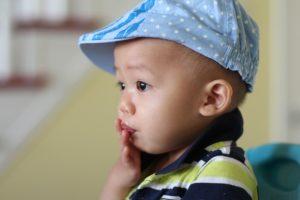 3 大最新的香港兒童近視預防加深方法,你知道嗎?